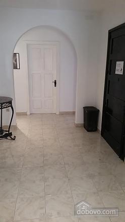 Бересфорд Слієма, 5-кімнатна (34314), 017