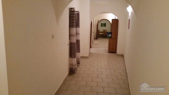 Apartment in St. Julians, Four Bedroom (73356), 008