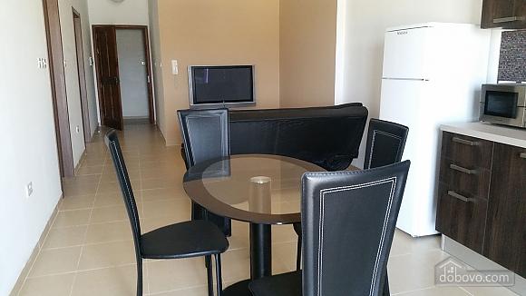 Amy Mansion Bugibba, Zweizimmerwohnung (35027), 003