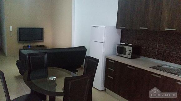Amy Mansion Bugibba, Zweizimmerwohnung (35027), 004