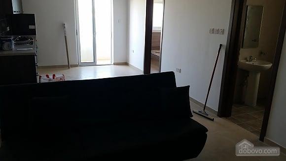 Amy Mansion Bugibba, Zweizimmerwohnung (35027), 006