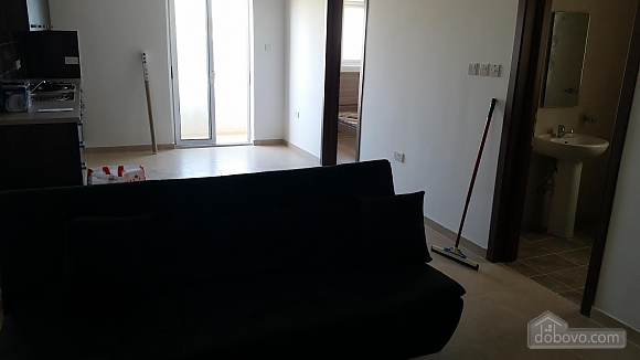 Amy Mansion Bugibba, Un chambre (35027), 006