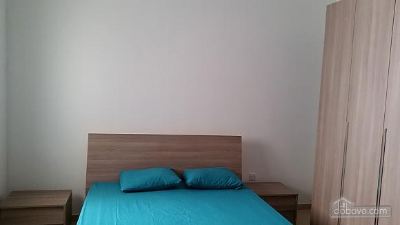 Маєток Емі, 2-кімнатна (35027), 007