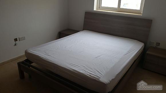Amy Mansion Bugibba, Zweizimmerwohnung (35027), 013