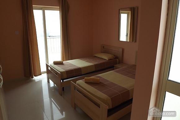 Oleg's penthous Bugibba, Two Bedroom (20764), 002