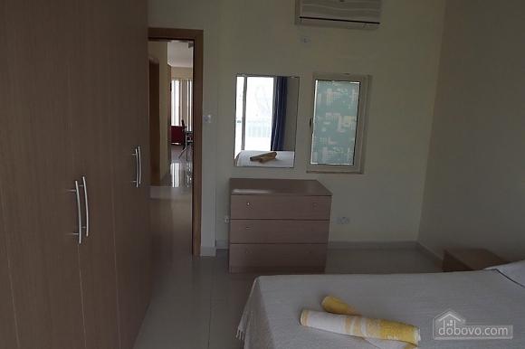 Oleg's penthous Bugibba, Two Bedroom (20764), 003