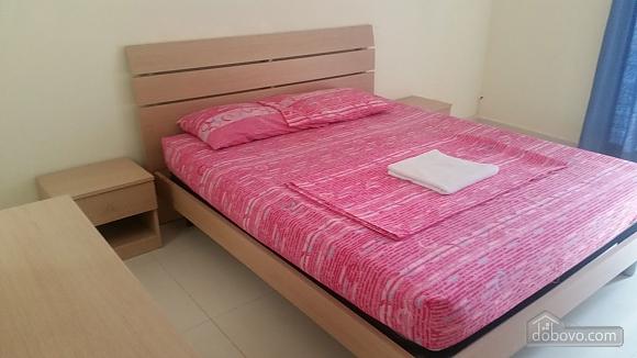 Oleg's penthous Bugibba, Two Bedroom (20764), 007