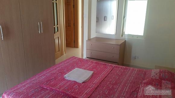 Oleg's penthous Bugibba, Two Bedroom (20764), 008