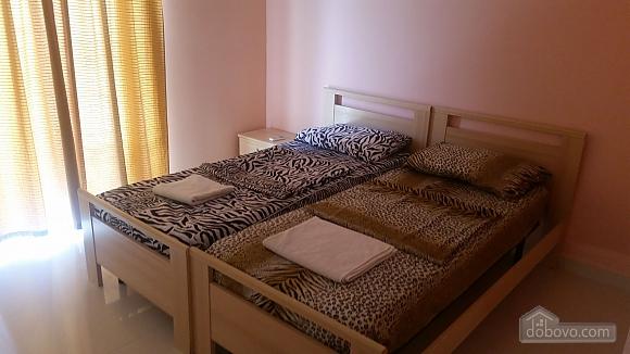 Oleg's penthous Bugibba, Two Bedroom (20764), 009