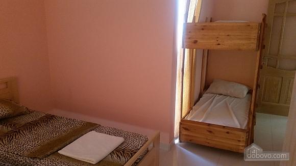 Oleg's penthous Bugibba, Two Bedroom (20764), 010