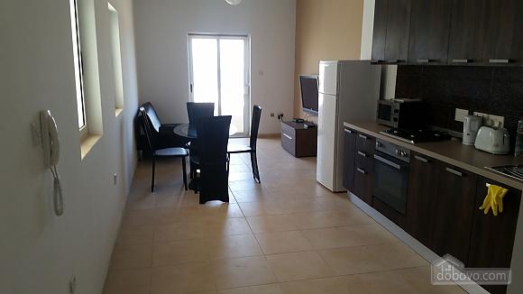 Amy Mansion in Bugibba, Vierzimmerwohnung (35940), 002