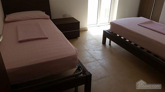 Amy Mansion in Bugibba, Vierzimmerwohnung (35940), 003
