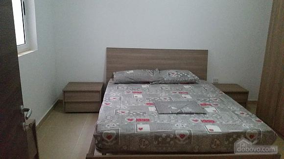 Amy Mansion in Bugibba, Vierzimmerwohnung (35940), 006