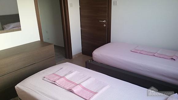 Amy Mansion in Bugibba, Vierzimmerwohnung (35940), 007