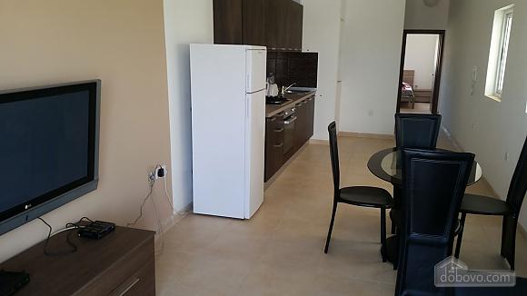 Amy Mansion in Bugibba, Vierzimmerwohnung (35940), 009