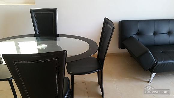 Amy Mansion in Bugibba, Vierzimmerwohnung (35940), 010