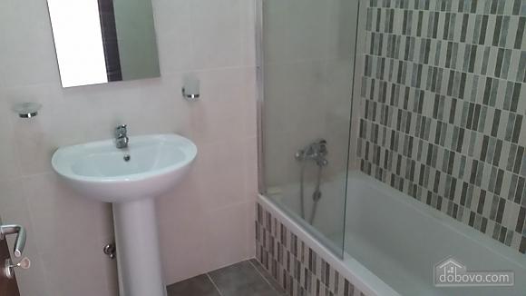 Amy Mansion in Bugibba, Vierzimmerwohnung (35940), 011