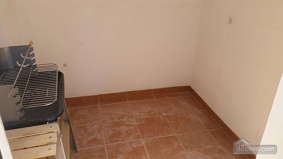 Amy Mansion in Bugibba, Vierzimmerwohnung (35940), 012