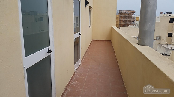 Amy Mansion in Bugibba, Vierzimmerwohnung (35940), 015