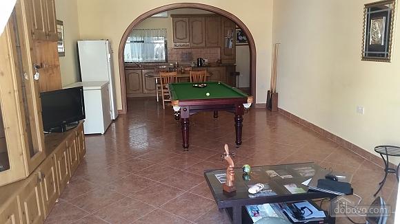 Oleg's bedroom apartment in Bugibba, Vierzimmerwohnung (56473), 001