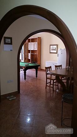 Oleg's bedroom apartment in Bugibba, Vierzimmerwohnung (56473), 002