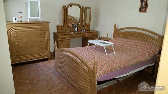 Oleg's bedroom apartment in Bugibba, Vierzimmerwohnung (56473), 003