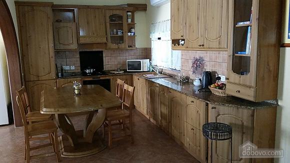 Oleg's bedroom apartment in Bugibba, Vierzimmerwohnung (56473), 004