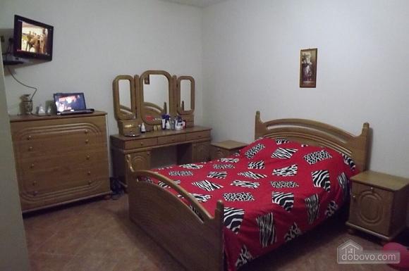 Апартаменти в Буджібби, 4-кімнатна (56473), 006