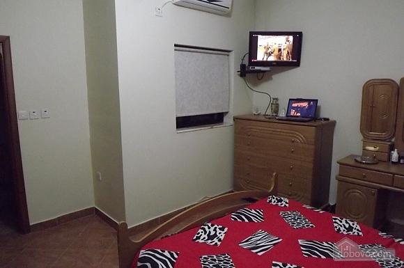 Oleg's bedroom apartment in Bugibba, Vierzimmerwohnung (56473), 007