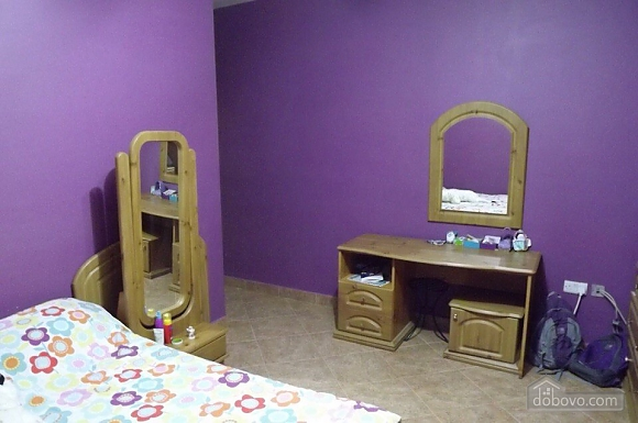 Oleg's bedroom apartment in Bugibba, Trois chambres (56473), 008