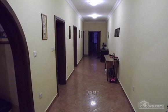 Oleg's bedroom apartment in Bugibba, Vierzimmerwohnung (56473), 009