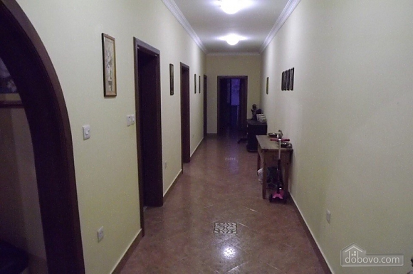 Oleg's bedroom apartment in Bugibba, Trois chambres (56473), 009
