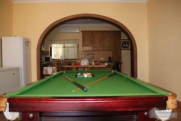 Oleg's bedroom apartment in Bugibba, Trois chambres (56473), 011