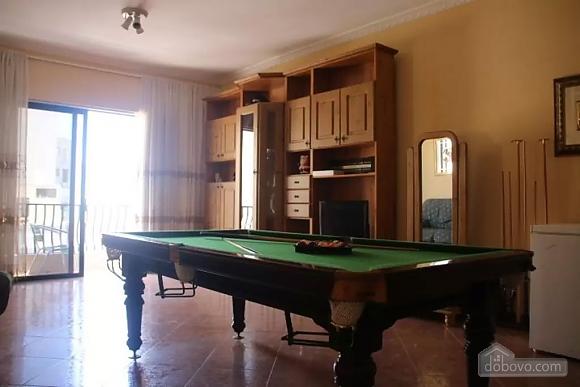 Oleg's bedroom apartment in Bugibba, Vierzimmerwohnung (56473), 012