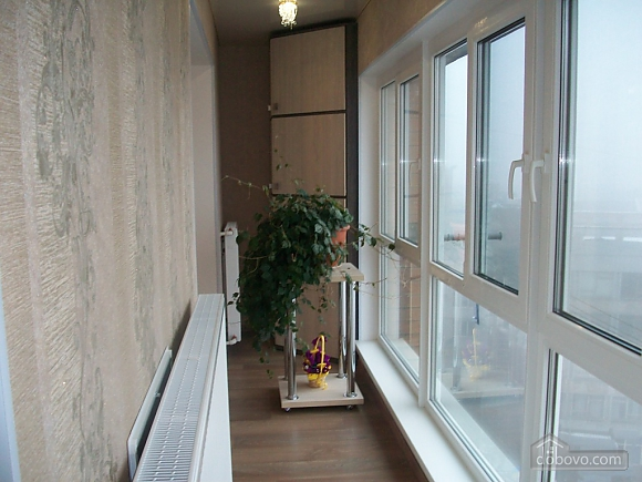 VIP apartment-studio in the center, Studio (72375), 024