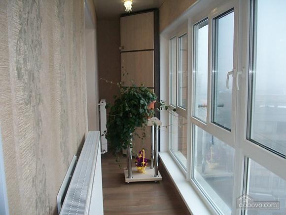 VIP apartment-studio in the center, Monolocale (72375), 024