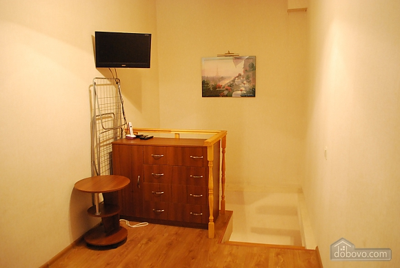 Cozy apartment in the city center, Studio (91384), 001