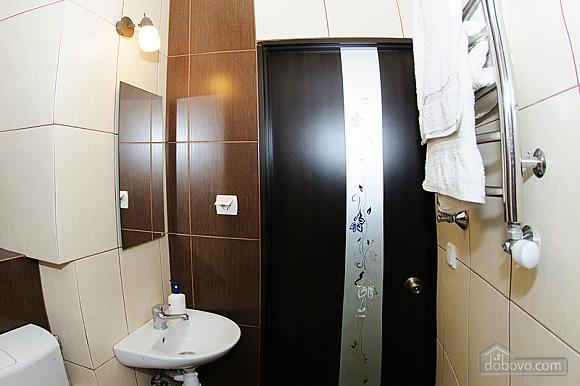 Квартира в центрі міста, 1-кімнатна (56934), 004