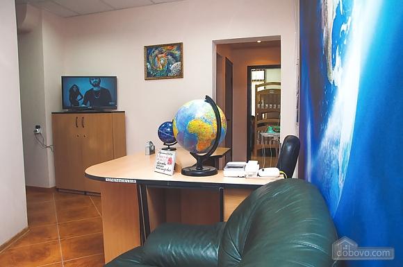 Euro-hostel, Studio (35839), 001