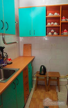 Euro-hostel, Studio (35839), 003