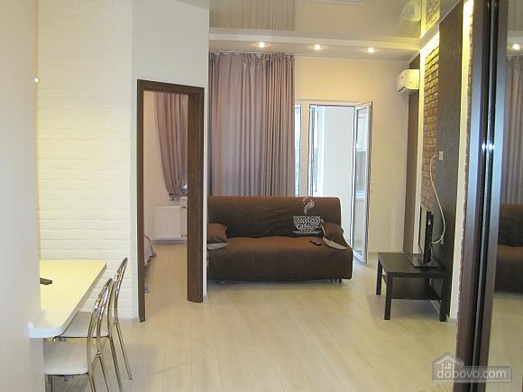 Uzhnaya Palmira, One Bedroom (76834), 001