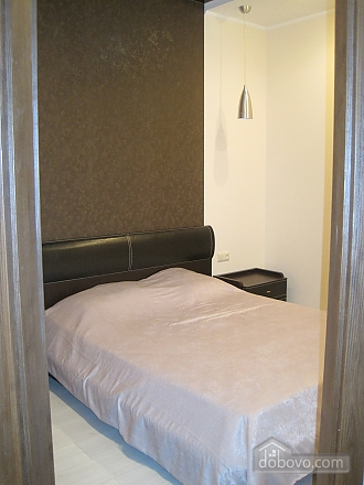 Uzhnaya Palmira, One Bedroom (76834), 005