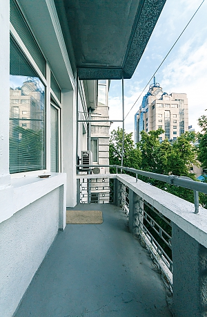 Excellent apartment in 5 minutes from the center, Two Bedroom, 004
