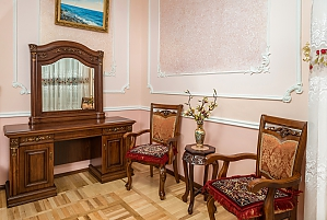 Amazing fully furnished studio apartment on Maidan, Monolocale, 003