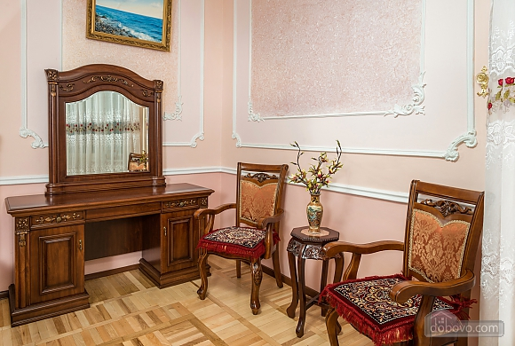 Amazing fully furnished studio apartment on Maidan, Studio (10649), 003
