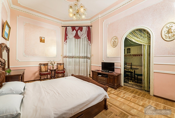 Amazing fully furnished studio apartment on Maidan, Studio (10649), 006