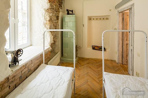 Wohnung im Zentrum, Zweizimmerwohnung (88620), 003