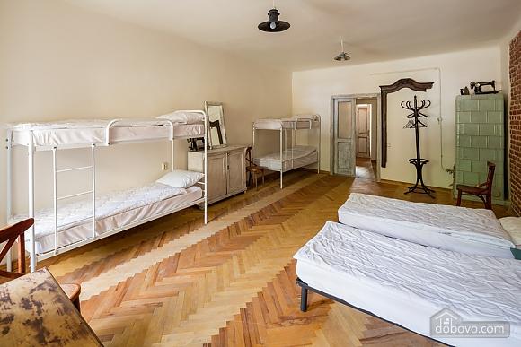 Wohnung im Zentrum, Zweizimmerwohnung (88620), 001