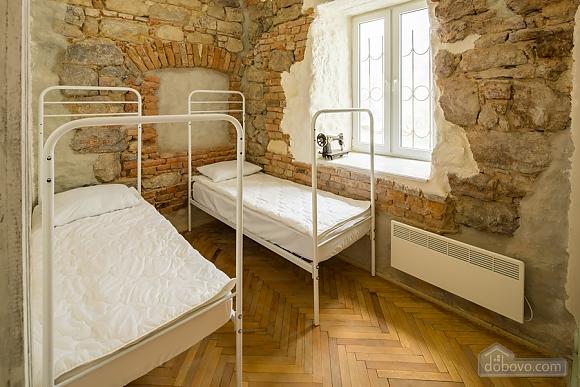 Wohnung im Zentrum, Zweizimmerwohnung (88620), 002