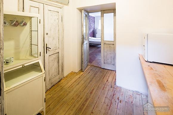 Wohnung im Zentrum, Zweizimmerwohnung (88620), 004